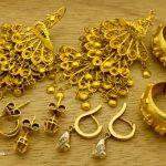 Gemakkelijk oud goud verkopen