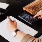Tips bij het inhuren van een accountant