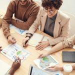 de voordelen van een financiering voor bedrijven