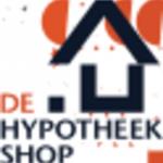 Wilt u graag gedegen hypotheek advies in Tilburg ontvangen?